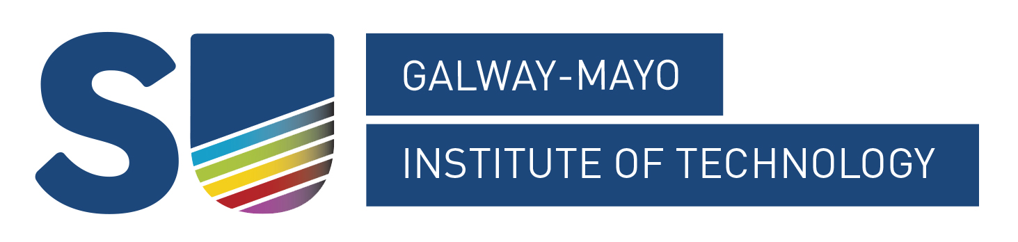 Galway-Mayo Institute Of Technology Students Union
